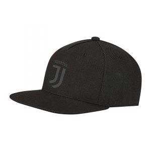 adidas-juventus-turin-flat-cap-schwarz-fan-verein-fussball-soccer-treue-br7007.jpg