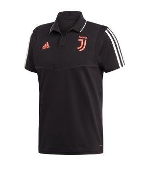 adidas-juventus-turin-poloshirt-schwarz-grau-replicas-poloshirts-international-dx9106.jpg