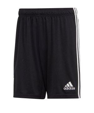 adidas-juventus-turin-short-home-2019-2020-schwarz-replicas-shorts-international-dw5454.jpg