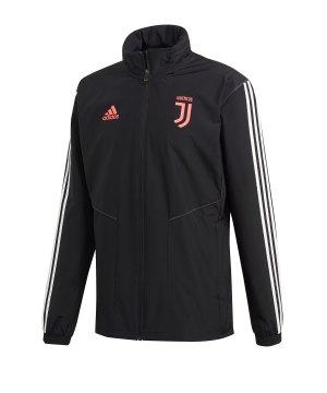 adidas-juventus-turin-stadionjacke-schwarz-grau-replicas-jacken-international-dx9134.jpg