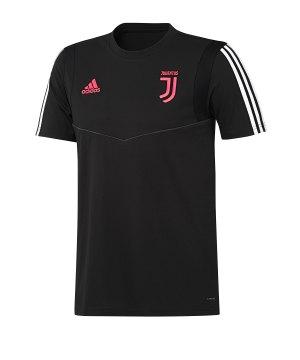 adidas-juventus-turin-tee-t-shirt-schwarz-grau-replicas-t-shirts-international-dx9131.jpg