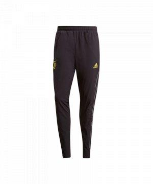 adidas-juventus-turin-trainingshose-pant-schwarz-replicas-fanartikel-fanshop-pants-international-dq1085.jpg