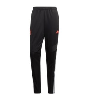 adidas-juventus-turin-trainingspant-schwarz-weiss-replicas-pants-international-dx9129.jpg