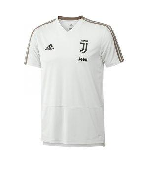 adidas-juventus-turin-trainingsshirt-weiss-replicas-fanartikel-fanshop-t-shirts-international-dp3821.jpg