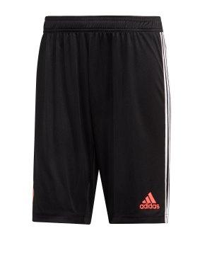 adidas-juventus-turin-trainingsshort-schwarz-weiss-replicas-shorts-international-dx9126.jpg