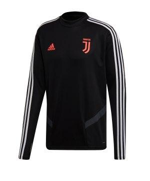 adidas-juventus-turin-trainingstop-schwarz-grau-replicas-sweatshirts-international-dx9143.jpg