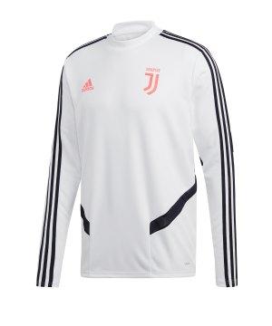 adidas-juventus-turin-trainingstop-weiss-schwarz-replicas-sweatshirts-international-dx9144.jpg