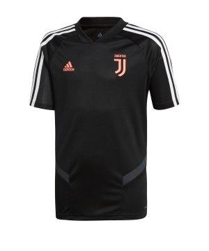 adidas-juventus-turin-trainingstrikot-kids-schwarz-replicas-t-shirts-international-dx9130.jpg
