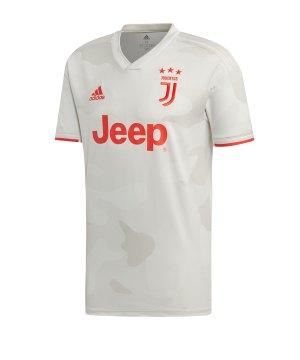 Serie A Fan Shop | Fußball Italien | Trikots | Shorts