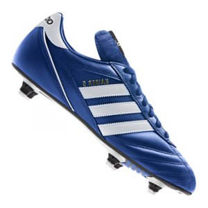 adidas-kaiser-5-cup-sg-soft-ground-nockenschuh-rasenplatz-sonderedition-blau-weiss-b34259.jpg