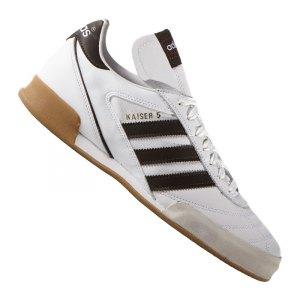 adidas-kaiser-5-goal-halle-in-indoor-ic-weiss-schwarz-fussball-klassiker-halle-leder-677386.jpg