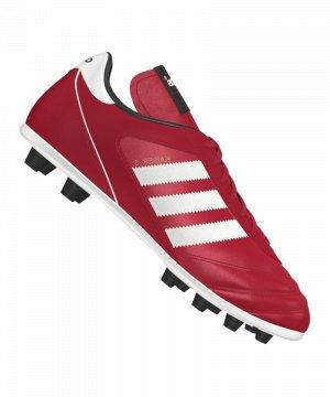 adidas-kaiser-5-liga-fg-firm-ground-nockenschuh-rasenplatz-sonderedition-rot-weiss-b34254.jpg