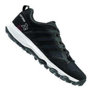 adidas-kanadia-7-tr-trail-gtx-gore-tex-running-schuh-laufen-schwarz-weiss-s82877.jpg