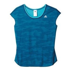 adidas-kanoi-reversible-tee-running-laufshirt-runningshirt-sportbekleidung-damen-woman-frauen-blau-tuerkis-ah9967.jpg