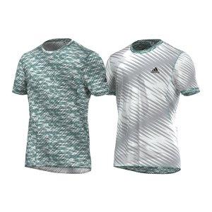 adidas-kanoi-run-reversible-tee-running-laufshirt-runningshirt-sportbekleidung-men-maenner-herren-gruen-weiss-ap8203.jpg
