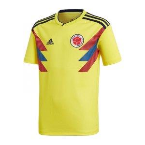 adidas-kolumbien-trikot-home-kids-wm-2018-gelb-fanshop-nationalmannschaft-weltmeisterschaft-fanartikel-jersey-shortsleeve-kurzarm-br3509.jpg