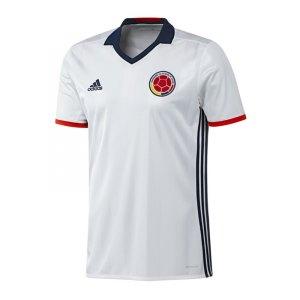 adidas-kolumbien-trikot-home-weiss-rot-kurzarm-replica-jersey-heimtrikot-heimspiele-men-herren-maenner-ac2837.jpg