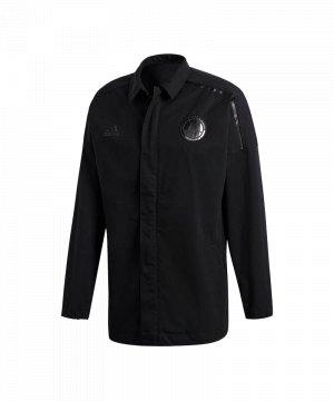 adidas-kolumbien-z-n-e-jacket-woven-jacke-schwarz-replica-fan-shop-oberteil-nationalmannschaft-ce6750.jpg