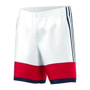 adidas-konn-16-short-mit-innenslip-kurze-hose-teamsport-vereinsausstattung-kinder-children-kids-weiss-rot-aj1393.jpg