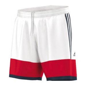 adidas-konn-16-short-mit-innenslip-kurze-hose-teamsport-vereinsausstattung-men-maenner-herren-weiss-rot-aj1371.jpg