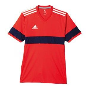 adidas-konn-16-trikot-kurzarm-kurzarmtrikot-herrentrikot-men-herren-maenner-teamsport-vereinsausstattung-rot-blau-aj1366.jpg