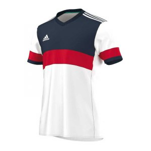 adidas-konn-16-trikot-kurzarm-kurzarmtrikot-herrentrikot-men-herren-maenner-teamsport-vereinsausstattung-weiss-blau-aj1362.jpg