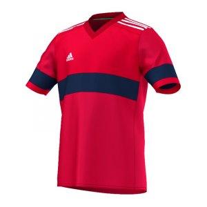 adidas-konn-16-trikot-kurzarm-kurzarmtrikot-kindertrikot-kids-kinder-children-teamsport-vereinsausstattung-rot-blau-aj1391.jpg