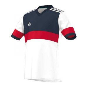 adidas-konn-16-trikot-kurzarm-kurzarmtrikot-kindertrikot-kids-kinder-children-teamsport-vereinsausstattung-weiss-blau-aj1389.jpg