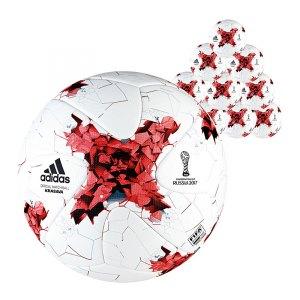 adidas-krasava-confed-cup-10-spielball-weiss-rot-ballpaket-az3183.jpg