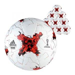 adidas-krasava-confed-cup-10-trainingsball-top-weiss-ballpaket-equipment-az3201.jpg