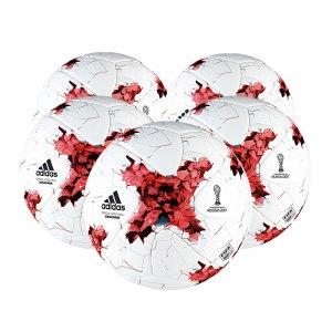 adidas-krasava-confed-cup-5-spielball-weiss-rot-ballpaket-az3183.jpg