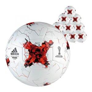 adidas-krasava-confed-cup-glider-10-trainingsball-weiss-ballpaket-equipment-az3188.jpg