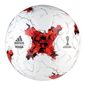 adidas-krasava-confed-cup-glider-top-trainingsball-weiss-rot-2017-konfoerderationen-pokal-russland-equipment-fussball-az3204.jpg