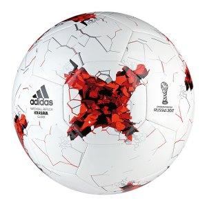 adidas-krasava-confed-cup-glider-trainingsball-2017-konfoerderationen-pokal-russland-equipment-fussball-az3188.jpg