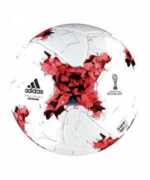 adidas-krasava-confed-cup-omb-spielball-weiss-rot-2017-konfoerderationen-pokal-russland-equipment-fussball-az3183.jpg