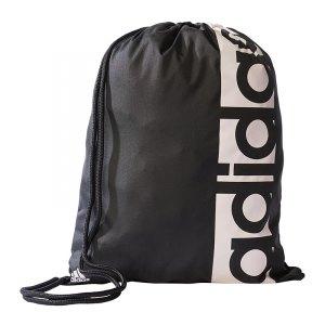 adidas-linear-performance-gymsack-schwarz-equipment-austattung-ausruestung-s99986.jpg