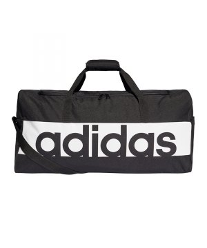 adidas-linear-performance-teambag-gr-l-schwarz-equipment-taschen-sport-lifestyle-freizeit-bag-s99964.jpg