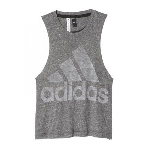 adidas-logo-sleeveless-tee-tank-damen-grau-top-shirt-aermellos-lifestyle-freizeit-streetwear-frauen-women-ay0178.jpg