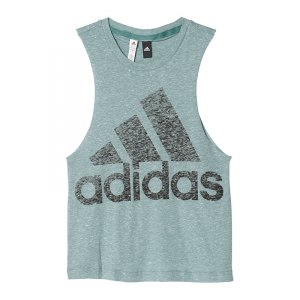 adidas-logo-sleeveless-tee-tank-damen-gruen-top-shirt-aermellos-lifestyle-freizeit-streetwear-frauen-women-az3063.jpg