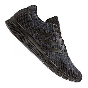 adidas-mana-bounce-2-aramis-running-blau-laufschuh-runningschuh-lauftraining-herren-b39021.jpg