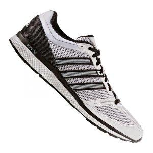 adidas-mana-racer-running-weiss-schwarz-laufschuh-neutral-herren-jogging-b72974.jpg