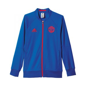 adidas-manchester-united-anthem-jacke-away-blau-replica-fankollektion-fanausstattung-jacket-men-maenner-herren-s95558.jpg