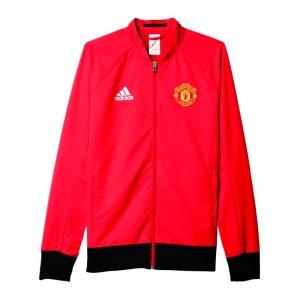 adidas-manchester-united-anthem-jacket-jacke-freizeitjacke-old-trafford-rot-schwarz-ai5401.jpg