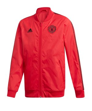 adidas-manchester-united-anthem-jacket-kids-rot-replicas-jacken-international-dx9073.jpg