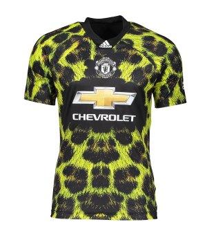 adidas-manchester-united-ea-trikot-gelb-schwarz-replicas-trikots-international-ea2117.jpg