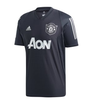 adidas-manchester-united-eu-trainingsshirt-grau-replicas-t-shirts-international-dx9007.jpg