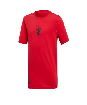 adidas-manchester-united-graphic-t-shirt-kids-rot-replicas-fanartikel-fanshop-t-shirts-international-dq1087.jpg
