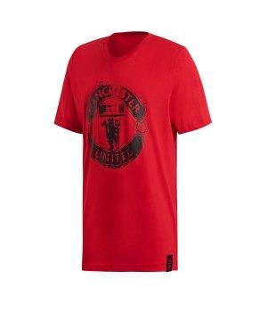 adidas-manchester-united-graphic-t-shirt-rot-replicas-fanartikel-fanshop-t-shirts-international-dp2332.jpg