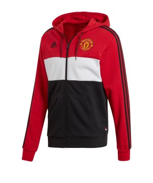 adidas-manchester-united-kapuzenjacke-rot-schwarz-replicas-jacken-international-dx9084.jpg