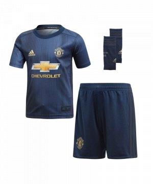 adidas-manchester-united-minikit-3rd-2018-2019-blau-fanbekleidung-mufc-rekordmeister-dp6018.jpg